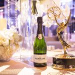 Ferrari is the sparkling toast for Emmy Awards® season