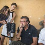 Le Cantine Ferrari si raccontano con un cortometraggio d'autore