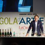 Le Cantine Ferrari tra i protagonisti di Cibo a Regola d'Arte