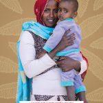 Le Cantine Ferrari supportano il Charity Event a favore di 300 mamme africane