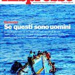 Alla Frankfurter Allgemeine Zeitung il Premio Ferrari «Arte di Vivere Italiana»
