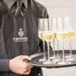 """Ferrari con Vanity Fair per una serata """"preziosa"""""""