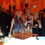 Il Polar Music Prize parla italiano e celebra con Ferrari la vittoria di Cecilia Bartoli