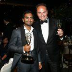 Ferrari tra le star degli Emmy® Awards