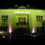 Festa esclusiva ad Amburgo per Ferrari Spumante
