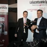 Ferrari al Fuorisalone anche con Versace, Boffi e Dada- Molteni