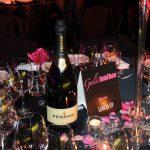 Il Galà Telethon al Festival Internazionale del Cinema di Roma  avrà come protagonisti le bollicine Ferrari e i vini Lunelli