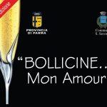Ferrari protagonista a Bollicine Mon Amour a San Secondo