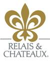Relais&Chateaux Italia si presenta a New York con Perlé e Giulio Ferrari
