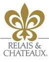 Relais&Chateaux Italia in New York with Perlé and Giulio Ferrari