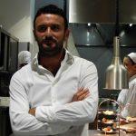 Si ispira al Ferrari Perlé il menù dei pranzi nuziali al ristorante Gaetano Costa di Roma