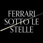"""Con """"Ferrari sotto le stelle"""" tutta la magia della vendemmia"""