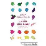 Camilla Lunelli e le bollicine Ferrari ne ?Il gusto delle donne? di Licia Granello