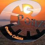 Sarà come sempre a tutto Ferrari il premio Caletta dell?isola di Ponza