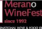 I grandi millesimati Ferrari in vetrina al Merano Wine Festival