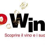 Ferrari è fra le cantine che valgono da sole il piacere di un viaggio: lo dice Go Wine, bibbia del turismo del vino