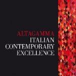 Il fascino del made in Italy in una mostra e in un libro che raccontano Altagamma