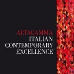 The charm of the made in Italy brand in an exhibition and a book about Altagamma