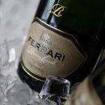 Ferrari secondo i Quaderni di WineNews