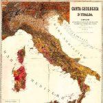 Brindisi Ferrari all?inaugurazione a Roma della grande mostra al Vittoriano sul cibo italiano