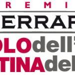 I giornali in finale per il Premio Ferrari ?Titolo e Copertina dell?Anno?