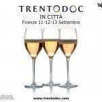 Ferrari e il Trentodoc protagonista a Firenze