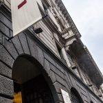 LARTE, una vetrina a Milano dello stile di vita italiano