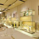 Larte, a showcase in Milan of the Italian lifestyle