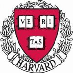 Matteo Lunelli delivers a speech at Harvard on Ferrari and the excellences of the made in Italy brand