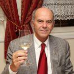 Mauro Lunelli premiato con il Rigoletto d?Argento ?per aver creato il mito Ferrari in Italia e nel mondo?