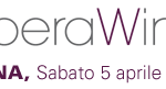 "Ferrari Winery is amongst the ""Magnificent 100"" of the OperaWine in Verona for the third time in a row"