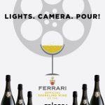 Ferrari brindisi ufficiale del Tribeca Film Festival