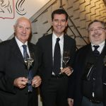 """Giulio"": Doctor Wine, Daniele Cernilli, decreed it the best in Italy and among the top in the world!"