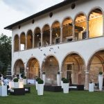 Ferrari Winery salutes the Art of Italian Living with an original short film