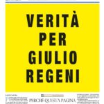"""The """"Italian Art of Living – Article of the Year"""" Ferrari Press Award goes to the Wall Street Journal Magazine"""