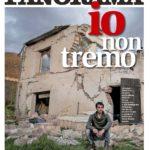 Al Wall Street Journal Magazine il Premio Ferrari «Arte di Vivere Italiana – Articolo dell'Anno»