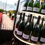 Ferrari Trentodoc bubbles featured at the Emmy® Awards