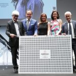 The 11th «Title, Cover, and Article of the Year» Ferrari Press Awards go to La Stampa, 7 and Le Monde