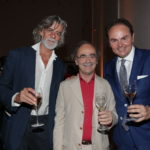 La Stampa, 7 e Le Monde conquistano l'undicesima edizione del Premio Ferrari «Titolo, Copertina e Articolo dell'Anno»