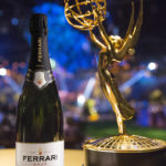 Ferrari Trentodoc the Toast of the 70th Emmy® Awards Season