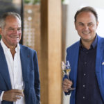Ventesima edizione della Rolex Swan Cup a Porto Cervo