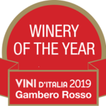 "Gambero Rosso crowns Ferrari ""Winery of the Year"""