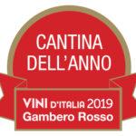 """Il Gambero Rosso incorona Ferrari """"Cantina dell'Anno"""""""