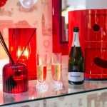 Kartell celebrates its 70th anniversary with a Ferrari's special edition