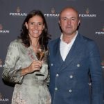 The 12th «Title, Cover, and Article of the Year» Ferrari Press Awards go to Avvenire, Millennium and Crea Traveller