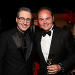 Brindisi Ferrari per le star di Hollywood agli Emmy® Awards