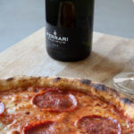 Pizza e Bollicine: un abbinamento sorprendente